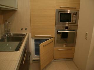Аренда квартир: 3-комнатная квартира, Москва, Ленинградский пр-кт, 75А, фото 1