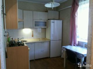 Продажа квартир: 2-комнатная квартира, Калининград, ул. Дзержинского, 124, фото 1