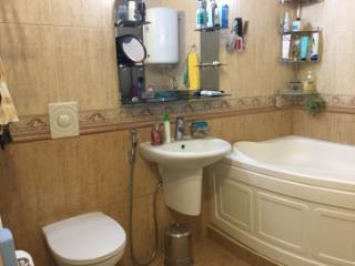 Продажа квартир: 2-комнатная квартира, Краснодарский край, Сочи, Батумское ш., фото 1