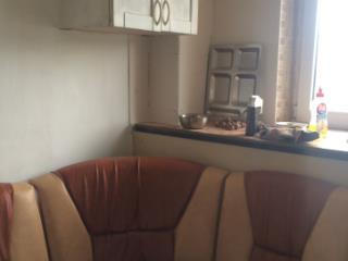 Продажа квартир: 2-комнатная квартира, Краснодарский край, Сочи, ул. Чебрикова, фото 1