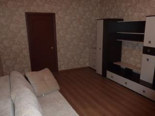 Снять 1 комнатную квартиру по адресу: Владивосток г пр-кт Океанский 109
