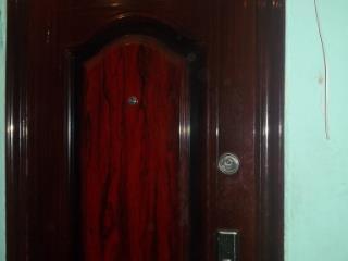 Купить комнату по адресу: Нижний Тагил г ул Юности 3к3
