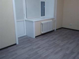 Снять квартиру по адресу: Благовещенск г ул Воронкова 21