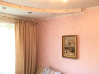 Продажа квартир: 3-комнатная квартира, Московская область, Орехово-Зуево, ул. Володарского, 29, фото 1