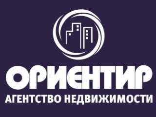 Продажа квартир: 2-комнатная квартира, республика Крым, Керчь, ул. Ворошилова, 31, фото 1
