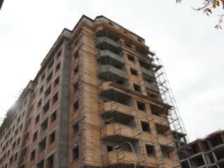 Купить квартиру по адресу: Черкесск г пр-кт Ленина 50