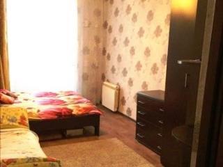 Продажа квартир: 2-комнатная квартира, Кемеровская область, Новокузнецк, ул. 25 лет Октября, 21, фото 1