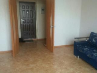 Продажа квартир: 1-комнатная квартира, Челябинская область, Копейск, ул. Короленко, 4, фото 1