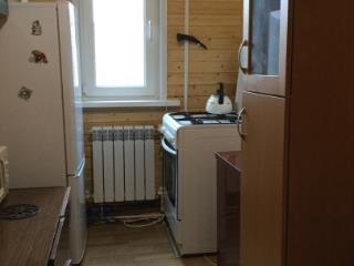 Аренда дома Московская область, Раменский р-н, д. Литвиново, Спортивная ул., 55, фото 1