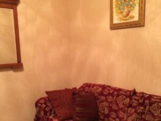 Снять 1 комнатную квартиру по адресу: Москва ул Онежская 12
