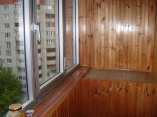 Продажа квартир: 2-комнатная квартира, Воронеж, ул. Владимира Невского, 17, фото 1