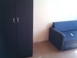 Продажа квартир: 2-комнатная квартира, Уфа, Софьи Перовской ул., 25, фото 1