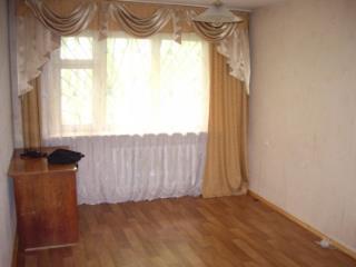 Продажа квартир: 1-комнатная квартира, Санкт-Петербург, Искровский пр-кт, 8, фото 1