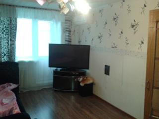 Продажа квартир: 1-комнатная квартира, Московская область, Воскресенск, Комсомольская ул., фото 1