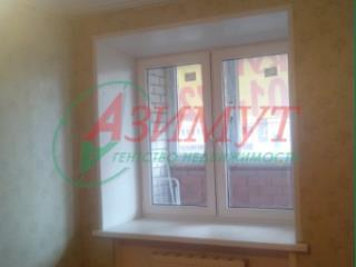 Продажа квартир: 1-комнатная квартира, Тюменская область, Тюмень, б-р Бориса Щербины, 16, фото 1