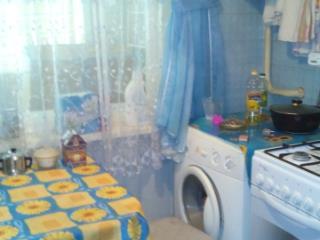 Продажа квартир: 3-комнатная квартира, Саранск, ул. Коваленко, 4, фото 1