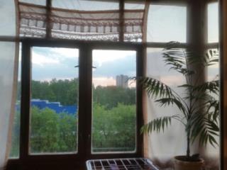 Продажа квартир: 2-комнатная квартира, Московская область, Королев, Калининградская ул., 17/2, фото 1