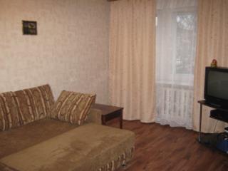 Снять квартиру по адресу: Великий Новгород г ул Студенческая 21