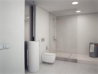 Продажа квартир: 1-комнатная квартира, Краснодарский край, Сочи, ул. Войкова, 17, фото 1