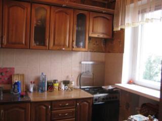 Купить квартиру по адресу: Красноярск г ул Щорса 3