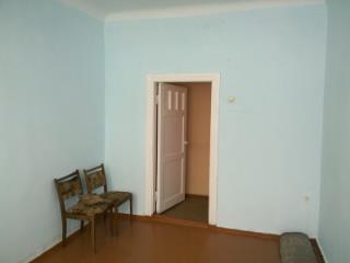 Продажа квартир: 2-комнатная квартира, Иркутская область, Иркутск, Алтайская ул., 2, фото 1