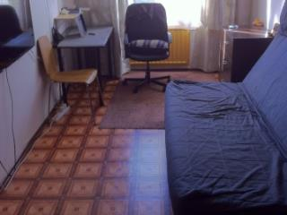 Продажа квартир: 2-комнатная квартира, Санкт-Петербург, Полюстровский пр-кт, 42, фото 1