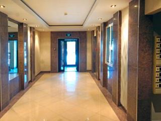 Продажа квартир: 1-комнатная квартира в новостройке, Воронеж, ул. Ворошилова, 1В, фото 1
