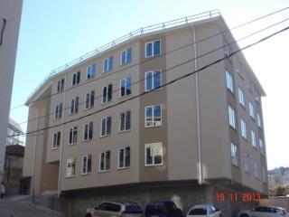 Продажа квартир: 2-комнатная квартира в новостройке, Краснодарский край, Сочи, ул. Тимирязева, 70, фото 1