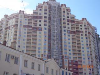 Продажа квартир: 2-комнатная квартира, Воронеж, ул. Куколкина, фото 1