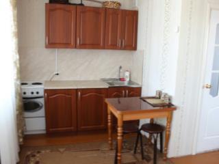 Купить 1 комнатную квартиру по адресу: Благовещенск г ул Ломоносова 261