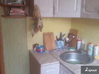 Продажа квартир: 1-комнатная квартира, Московская область, Коломна, Пионерская ул., 33, фото 1