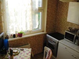 Продажа квартир: 2-комнатная квартира, Московская область, Мытищи, ул. Борисовка, 8, фото 1