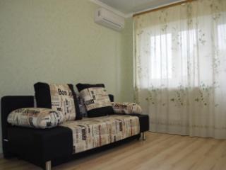 Продажа квартир: 3-комнатная квартира, Краснодар, 1 Мая ул., 615, фото 1