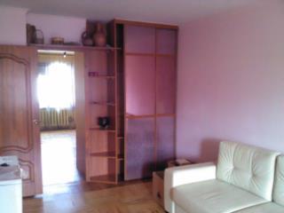 Продажа квартир: 2-комнатная квартира, Краснодар, ул. им Атарбекова, фото 1