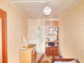 Продажа квартир: 3-комнатная квартира, Тюмень, ул. Кирова, 58, фото 1