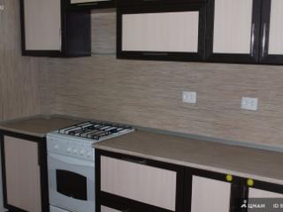 Аренда квартир: 1-комнатная квартира в новостройке, Ставрополь, ул. 50 лет ВЛКСМ, 95, фото 1