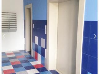 Продажа квартир: 3-комнатная квартира, Ростов-на-Дону, Таганрогская ул., 132, фото 1