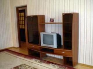 Снять 2 комнатную квартиру по адресу: Москва ул Газопровод 7к1