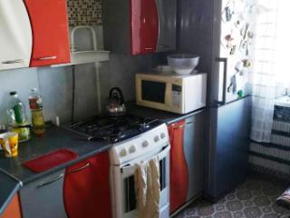 Продажа квартир: 3-комнатная квартира, Московская область, Орехово-Зуево, Набережная ул., 19, фото 1