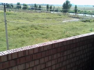 Продажа квартир: 1-комнатная квартира, Краснодар, п. Российский, проезд Сахалинский 3-й, 10, фото 1