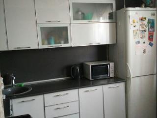 Продажа квартир: 2-комнатная квартира, Краснодар, Совхозная ул., 90, фото 1