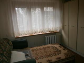Продажа квартир: 3-комнатная квартира, Краснодар, Аэродромная ул., фото 1