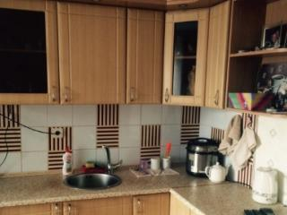 Продажа квартир: 2-комнатная квартира, Калининград, Интернациональная ул., 74, фото 1