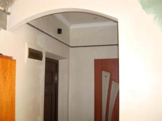 Продажа квартир: 2-комнатная квартира, Краснодар, Фестивальная ул., 23, фото 1