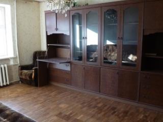 Снять 1 комнатную квартиру по адресу: Тула г ул Станиславского 6