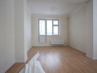 Продажа квартир: 1-комнатная квартира, Краснодарский край, Сочи, пер. Чехова, фото 1