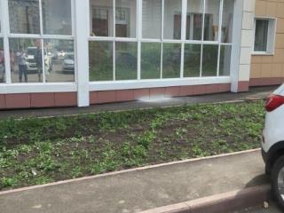 Продажа квартир: 2-комнатная квартира в новостройке, Кемерово, Притомский пр-кт, 9, фото 1