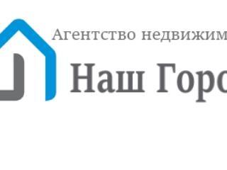 Аренда квартир: 1-комнатная квартира, Владимир, Ставровская ул., 2А, фото 1