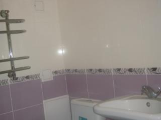 Продажа квартир: 1-комнатная квартира, Краснодар, Ставропольская ул., фото 1