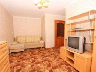 Снять дом по адресу: Астрахань г пл Казанская 79